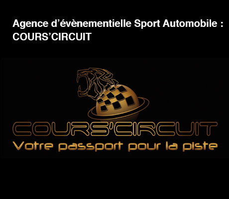 COURS CIRCUIT